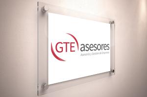 GTE Asesores - Asesoría y Gestión de Empresa